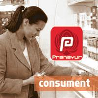 Pranayur – uw ayurveda zelfzorgwinkel